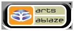 Link - Arts Ablaze Gallery.