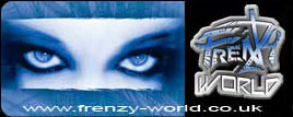 Link - www.frenzy-world.co.uk