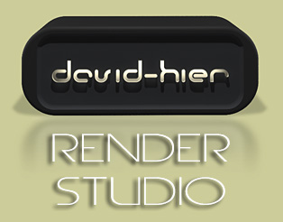 Link: David Hier Render Studio